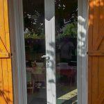 Porte fenêtre pour salon a Albi 81000