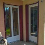 Remplacement porte fenêtres Albi 81000
